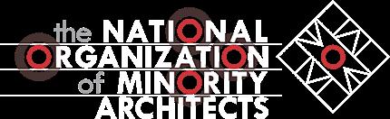 National Organization of Minority Architects – NOMA
