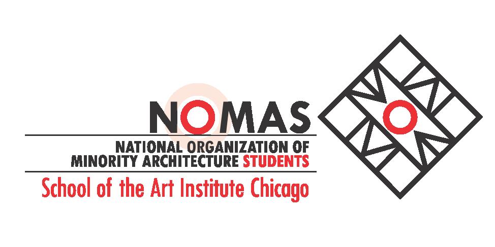 School of the Art Institute Chicago
