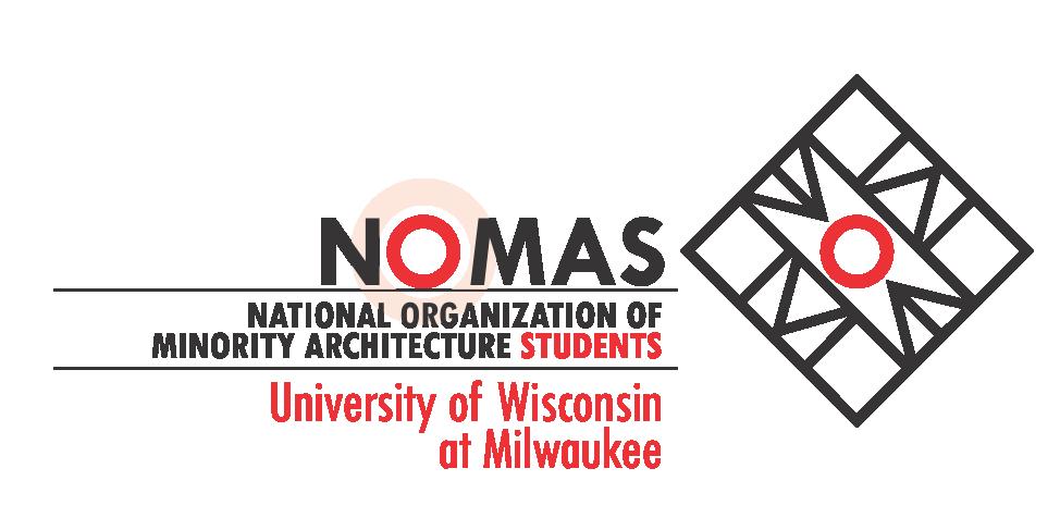 University of Wisconsin at Milwaukee