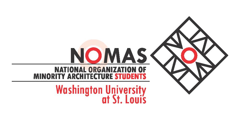 Washington University at St. Louis