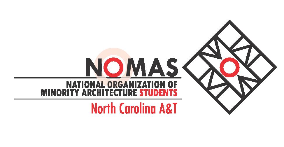 North Carolina A&T