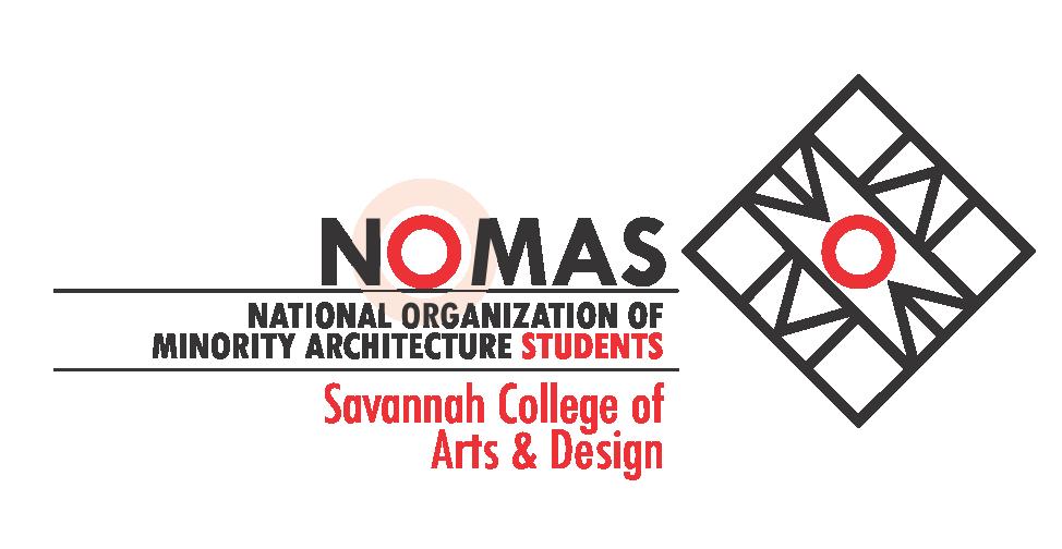 Savannah College of Arts and Design
