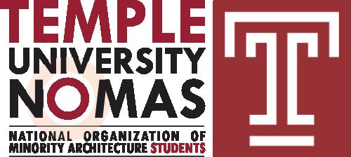 Temple University Chapter of NOMAS