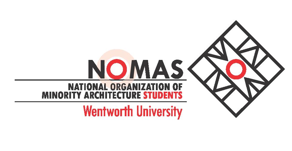 Wentworth University