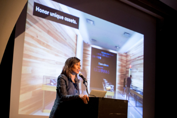 NOMA Conference 2019 prepared architects to engage with a more diverse future