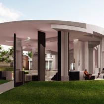 Azure Counterspace Serpentine Pavilion 1600x900 1