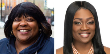 Detroit NOMA Women Named Notable Women in Design