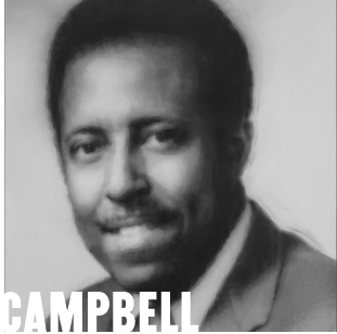 02campbell Thumb