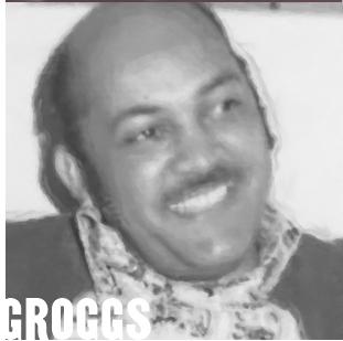 06groggs Thumb