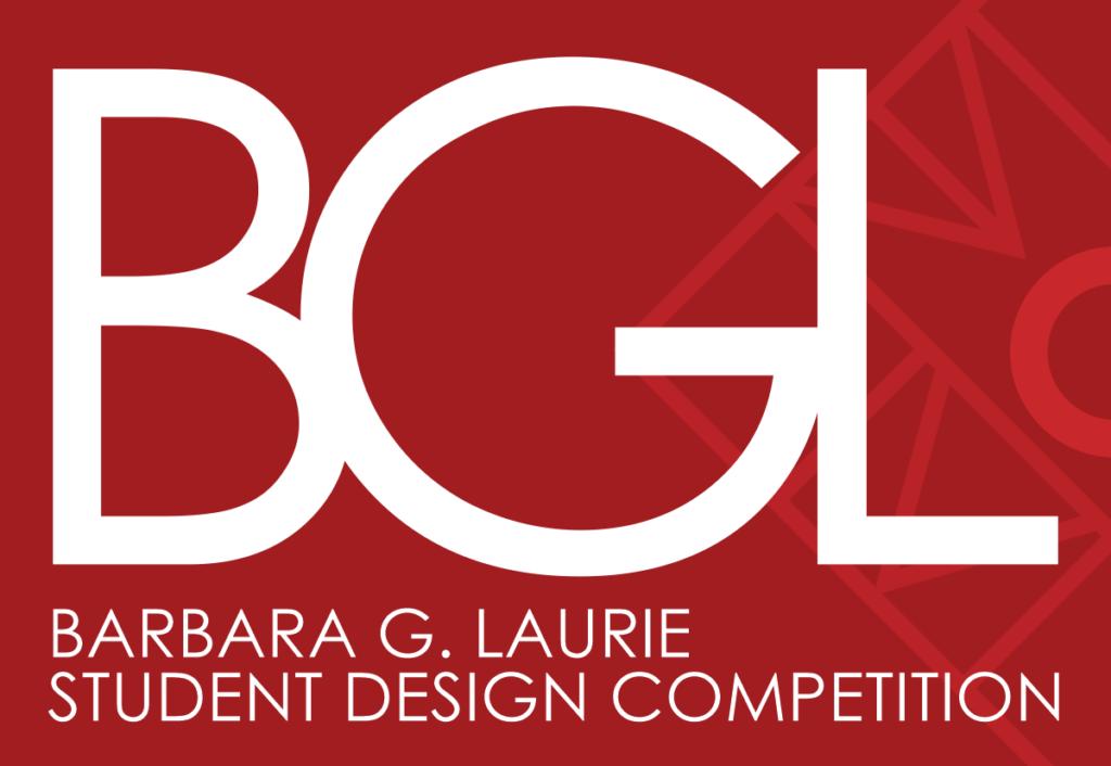 BGL Logo NoBorder