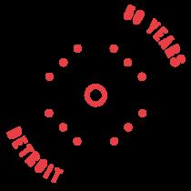 NOMA HOMECOMING   Detroit 50 - logo 01
