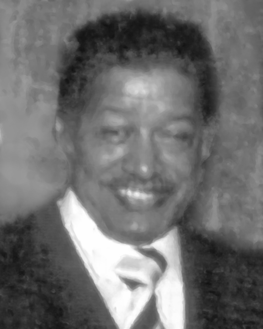 Nelson Harris