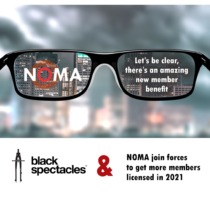 Black Spectackles And Noma Sq1600x