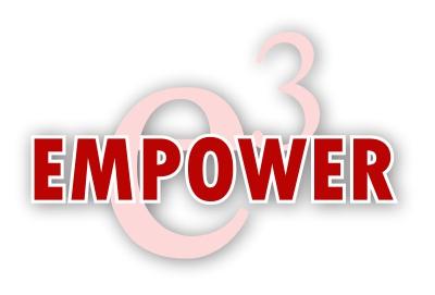$empower 400x Onwhite