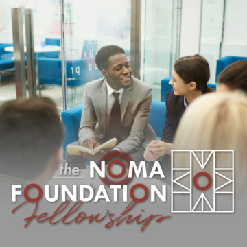 National Organization of Minority Architects Awards 2021 Foundation Fellowships to Historically Black College and University Students