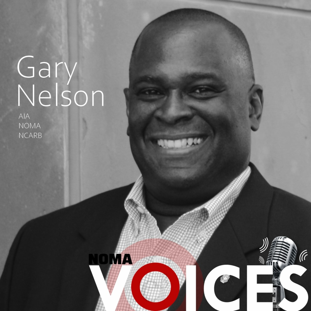 $voices Garynelson Ig