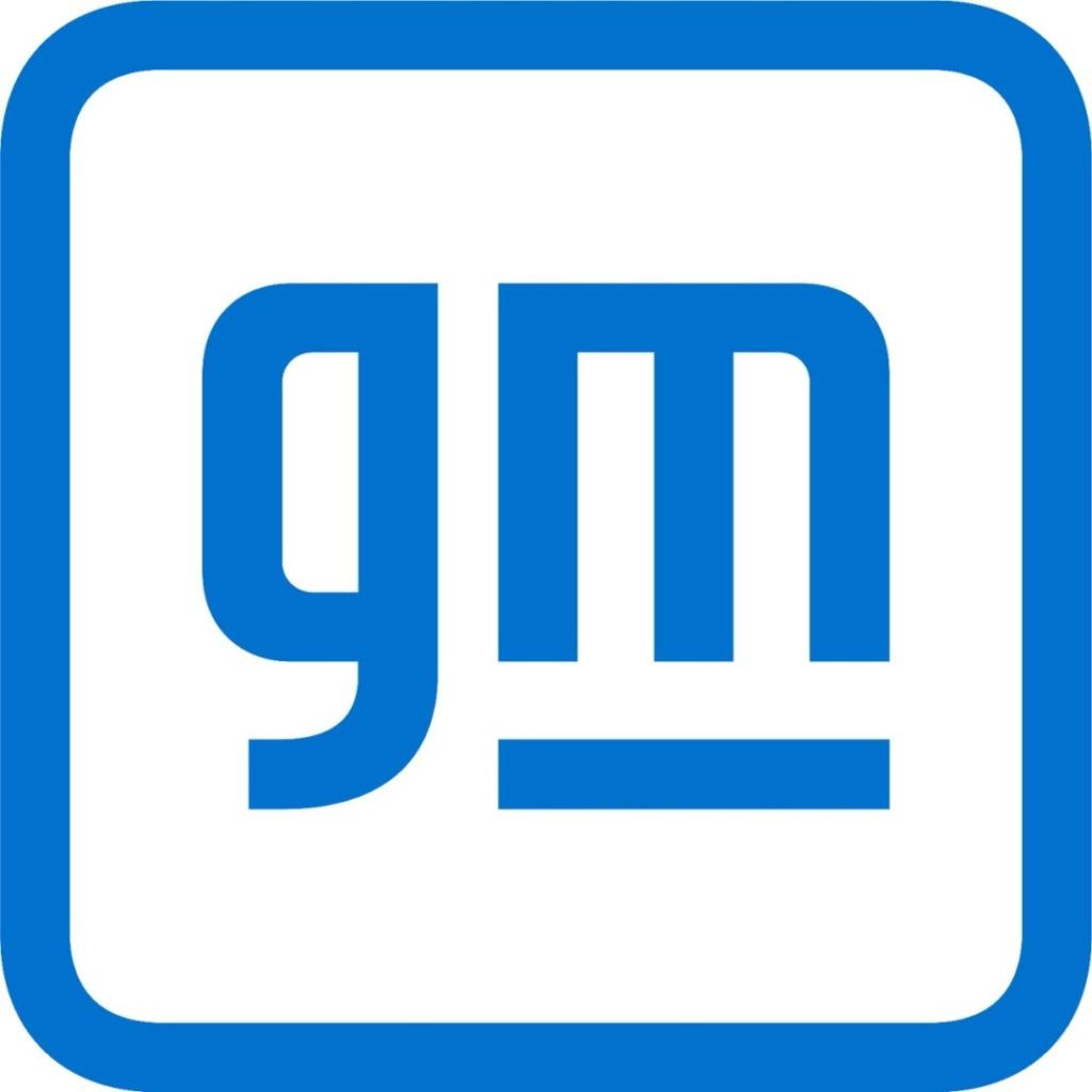 Gm Outlined Onecolor Brandmark Blue Rgb 2021