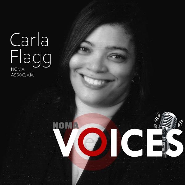 $voices Carlaflagg Homepg