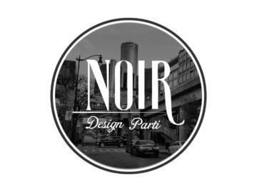 SPOTLIGHT – Noir Design Parti