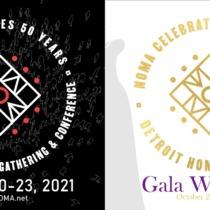 $conference V Galawhite