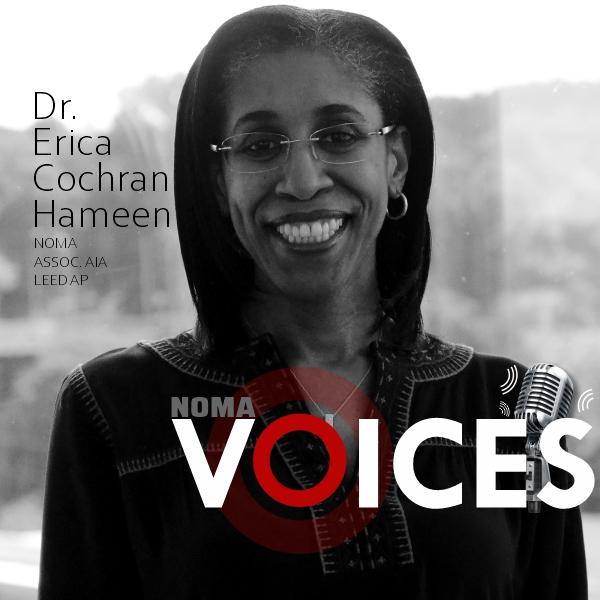 $voices Erica Noma.net