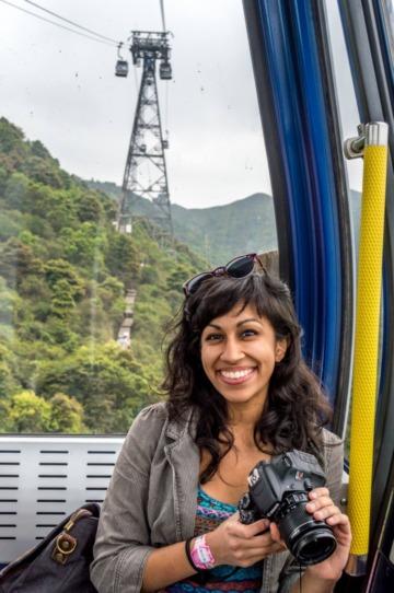 Pooja Kashyap