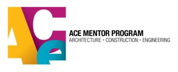 ACE Mentor Program of America (ACE) and The National Organization of Minority Architects (NOMA) Announce National Partnership