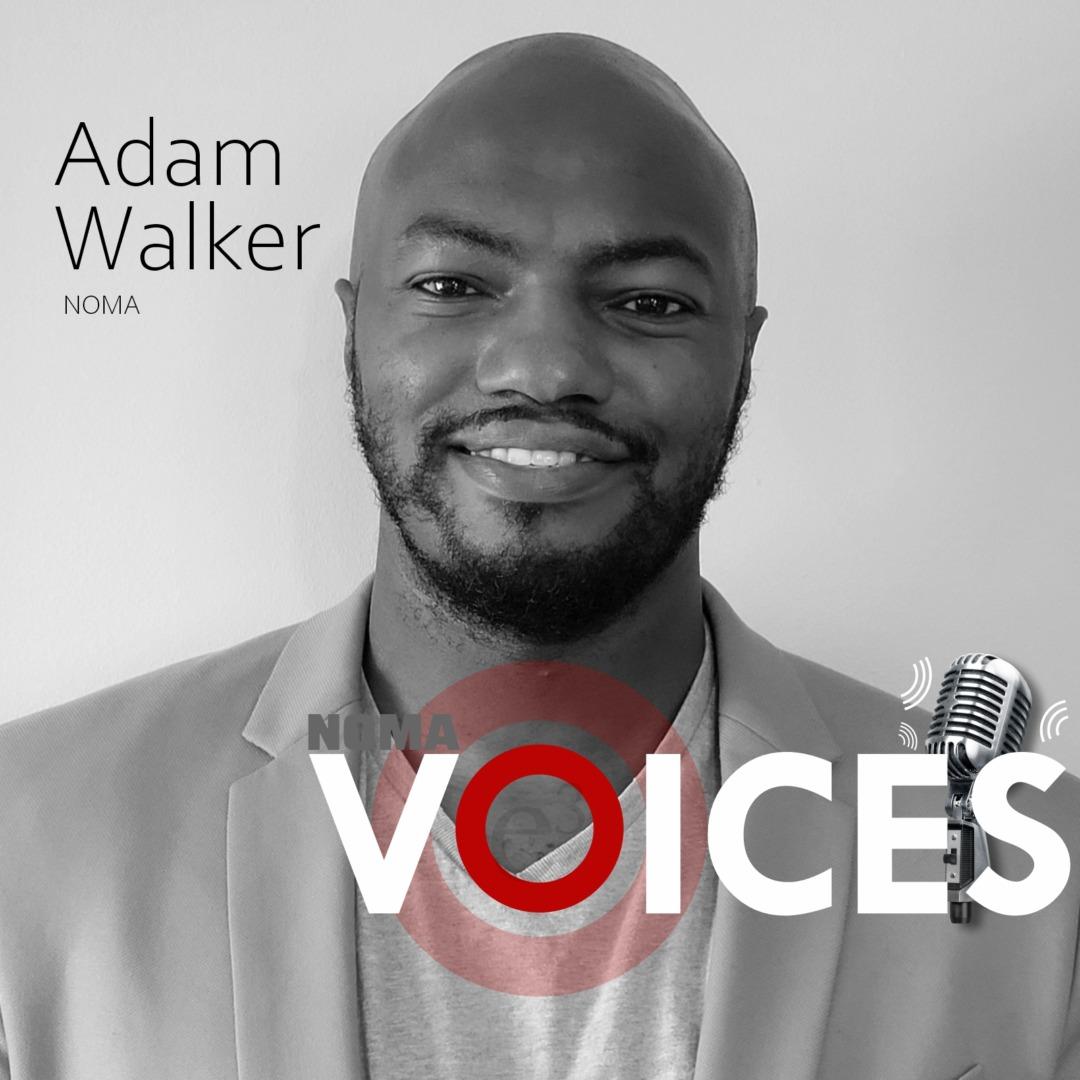 $voices Adam2