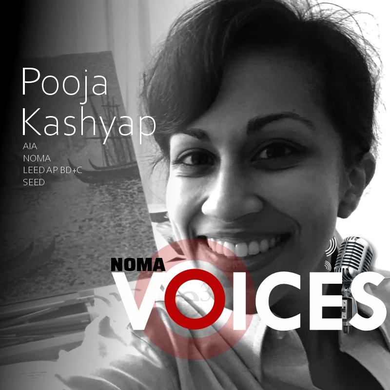 $voices Poojah Noma.net