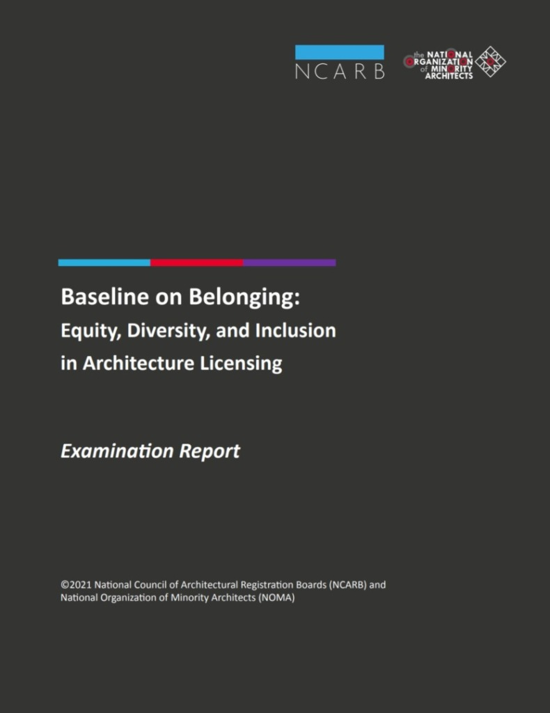 Ncarb Baselinecover2