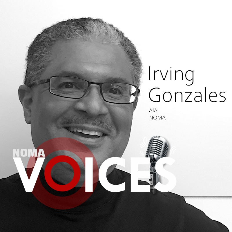 $voices Irving Noma.net